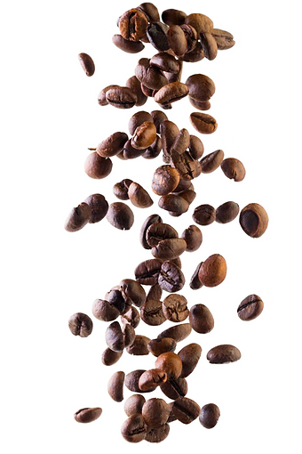 wholesale coffee for cafes