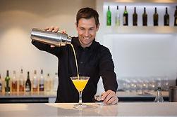 Bar Staff Auckland