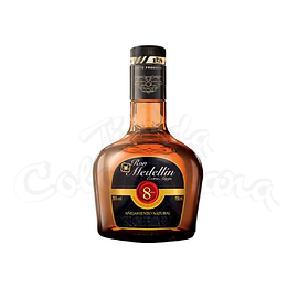 Rum Medellin in New Zealand