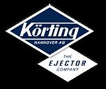 Körting Hannover AG
