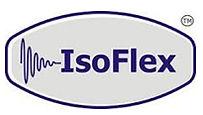 isoflex new zealand