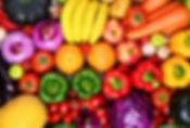 frutas-verduras_1112-314.jpg