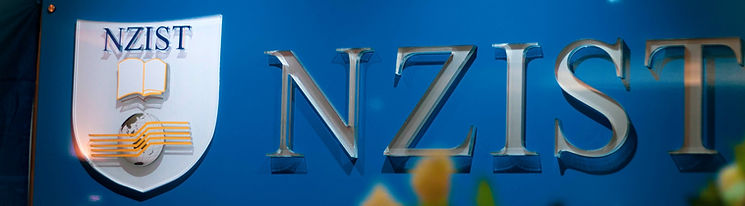 NZIST English School in Auckland new zealand
