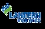 LANTERN Insurance