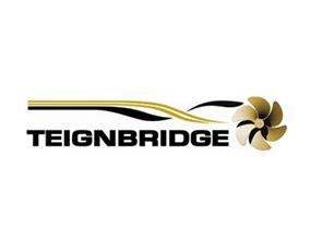 Henley Engineering announce Teignbridge distributorship