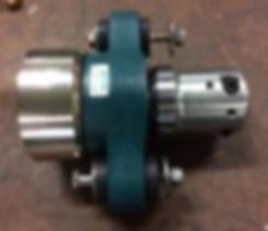 Aquadrive B10 Thrust Unit