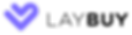 logo-laybuy.png