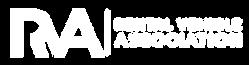 Rental Vehicle Association NZ logo