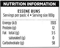 essene_Buns_Nutritional_252x200.jpg