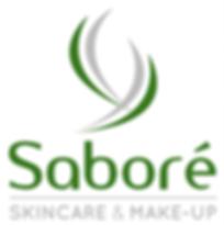 Sabore logo