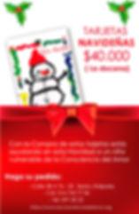 diseño2-venta-tarjeta2.jpg
