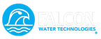 Falcon Water technologies