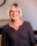 Elaine Venville Activities Co-Ordinator Care Home
