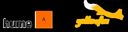 rbe-logos.png