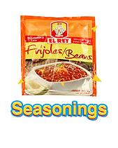 Colombian Seasonings NZ