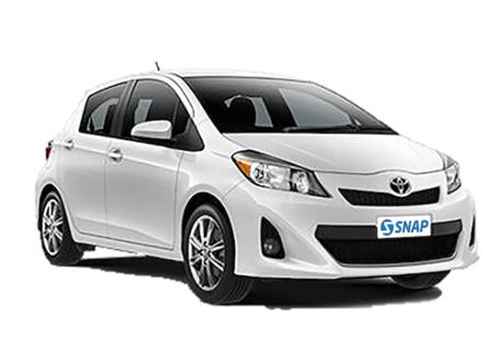 Snap Car Sales | Snap Rentals