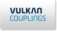 Vulkan couplings