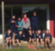 HH St Thomas School visit 2016.jpg