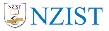 NZIST - New Zealand Institute of Science & Technology