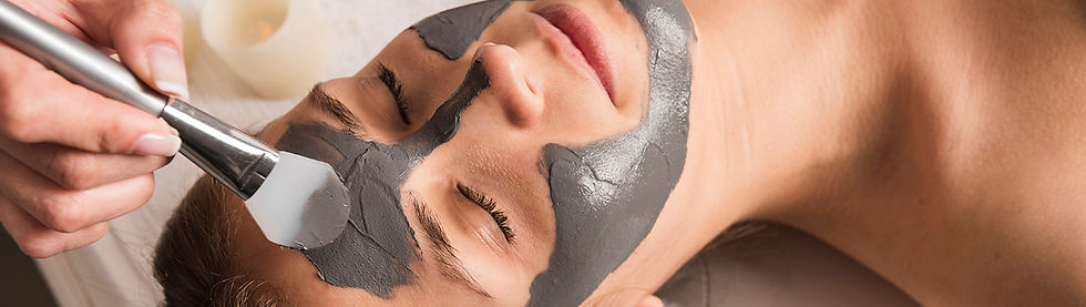 Non-Invasive Skin Therapy at SNAC auckland new zealand