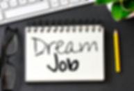 Career Direction