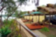 beach bure Lomalagi