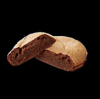 Organic Essene Wheat Buns