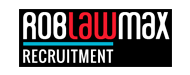 Rob Law Max Recruitment