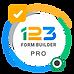 123 Form builder pro