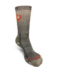 High-tech socks