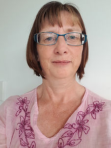 HH Trustee Kathryn Harvey