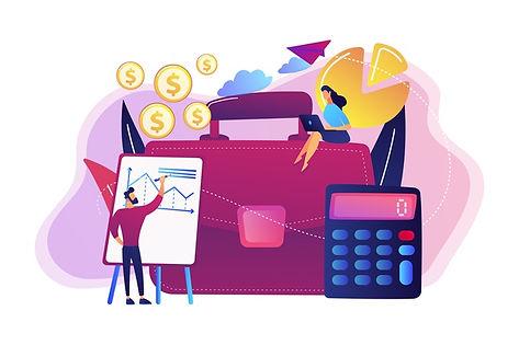 maletin-calculadora-contadores-que-traba