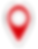 Auckland Location