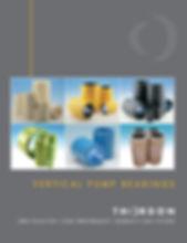 Pump-Brochure