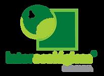 Bioplasticos Interecologicas logo