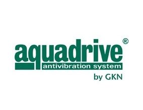 GKN Driveline Services appoint Henley Group as the Aquadrive distributors for New Zealand and Austra