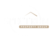 Spectrum Property Group Queenstown project managers