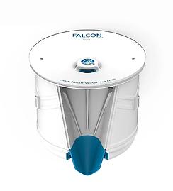 Falcon Velocity Cartridge in new zealand
