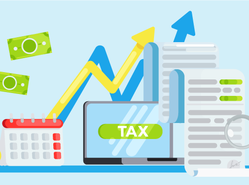 What can you do to legally Minimise Your Tax?