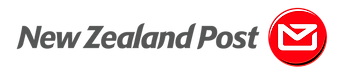 New_Zealand_Post_Logo.png
