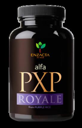 Alfa pxp royale in Australia