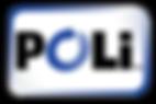 POLi logo-46.png