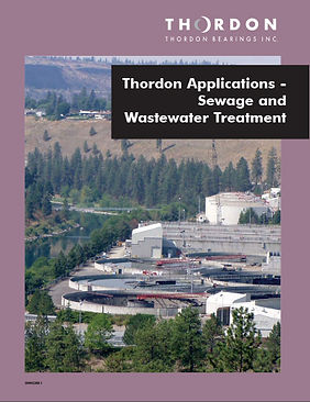 Waste-Water-Sewage