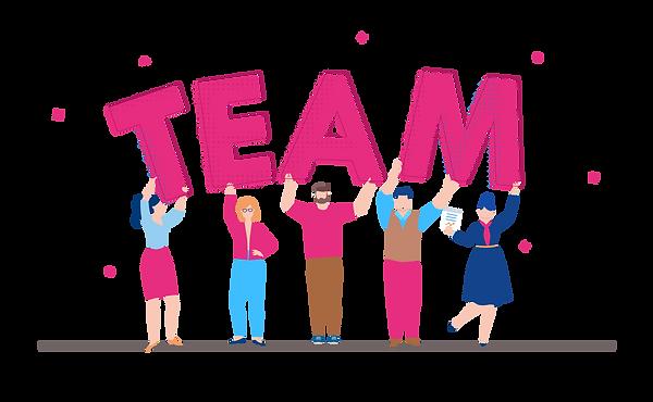 Meet our accountants team icon