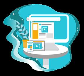 Website Design and Development in New Zealand