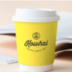 Kowhai coffee roasters