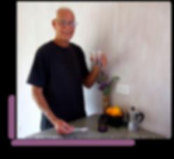PXP purple rice testimonies