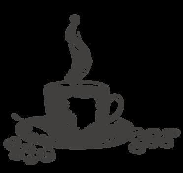 777Espresso coffee story