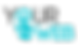 You Web Logo