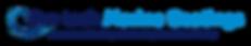 HD-Pro-Tech-Logo.png